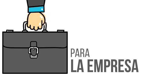 Beneficios empresas b2c