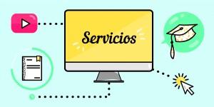 NdP ecomm360 servicios 2